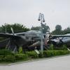 Tarih Müzesi, Güney Kore