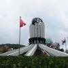 """""""Savaş Anıtı"""", Güney Kore"""