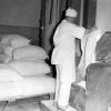 Askeri Ekmek Fabrikası, 1961