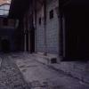 Topkapı Sarayı , Harem Dairesi