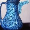Porselen, Seramik