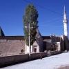 Konya, Beyşehir Eşrefoğlu Camii, 1971