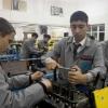 Mesleki ve Teknik Eğitim