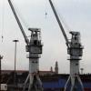 Deniz Taşımacılığı, İstanbul