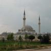 Beyazıt Külliyesi, Edirne
