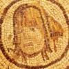 Mozaikler, Hatay  Müzesi