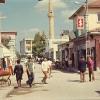 Dörtyol, Cami Caddesi, Hatay, 1973