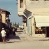 Dörtyol, Pazar Caddesi, Hatay, 1973