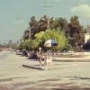 Hatay, Dörtyol, Hükümet Meydanı,  1973