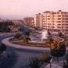 Hatay, 1973