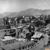 Bitlis, Ulu Cami ve Kule, 1974