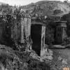 Bitlis, Alemdar Kümbeti, 1974