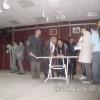 Mevlana Etkinlikleri Çumra'da coşkuyla kutlandı