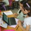 Mersin Müfide İlhan İlköğretim Okulu acer Pilot Uygulamaları