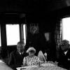 Atatürk İstanbul Yolculuğu, 1936