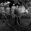 Ankara Muhafız Alayı, 1934