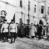 Atatürk, 1919