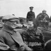 Atatürk, 29 Mayıs 1936