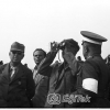 Trakya Manevraları, 17-20 Ağustos 1937