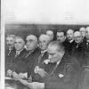 Atatürk, 4.CHP Kurultayı, 1935