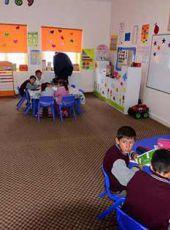 Bir öğretmenin çabası İle 16 köy okuluna kütüphane kuruldu
