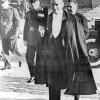 Atatürk, 1934