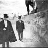 Atatürk, Güven Park, 1934