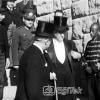 Atatürk Çankaya Köşkü'nde, 1935