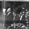 Atatürk, 1933