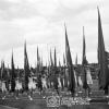 Cumhuriyet Bayramı Töreni, 29 Ekim 1935