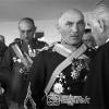Atatürk Çankaya Köşkü'nde , 27 Şubat 1938
