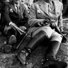 Ege Manevrası, 1937