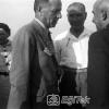 Atatürk , 1935