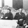 Atatürk, Bursalılar Gecesi, 1937