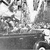 Atatürk, 1936