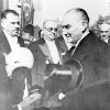 Atatürk, 1935