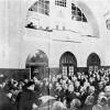 Atatürk, 4. CHP Kurultayı, 1935