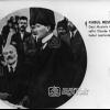 Atatürk,  1920