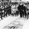 Atatürk,  1922