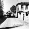 Antalya , 1951