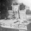 Atatürk'ün Çalışma Odası