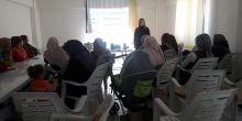 Yalıköy ortaokulu-İhmal ve istismarı önleme çalışmaları