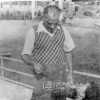 Atatürk, Ülkü İle, 1936