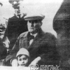 Atatürk, Ülkü İle