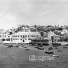Bandırma, 1962