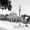 Bandırma, Haydar Çavuş Camii, 1962
