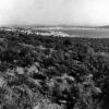 Cunda Adası, Ayvalık, 1979
