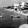 Balıkesir, Erdek, 1962