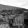 Bitlis, Çelebiye Camisi, 1954