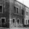 Bitlis, Merkez İkinci Okul, 1954